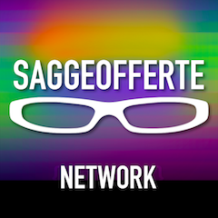 SaggeOfferte Network