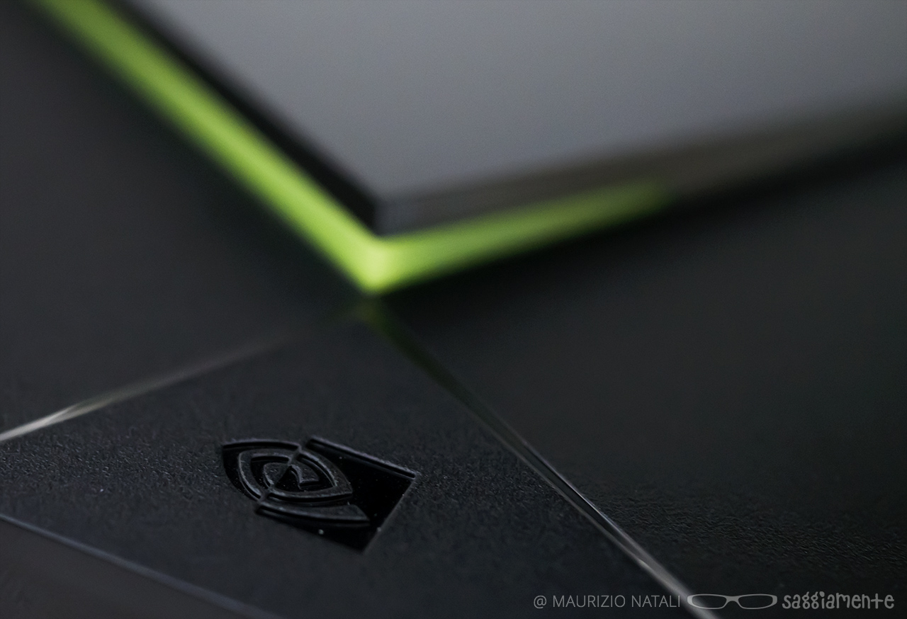 nvidia-shield-tv-3