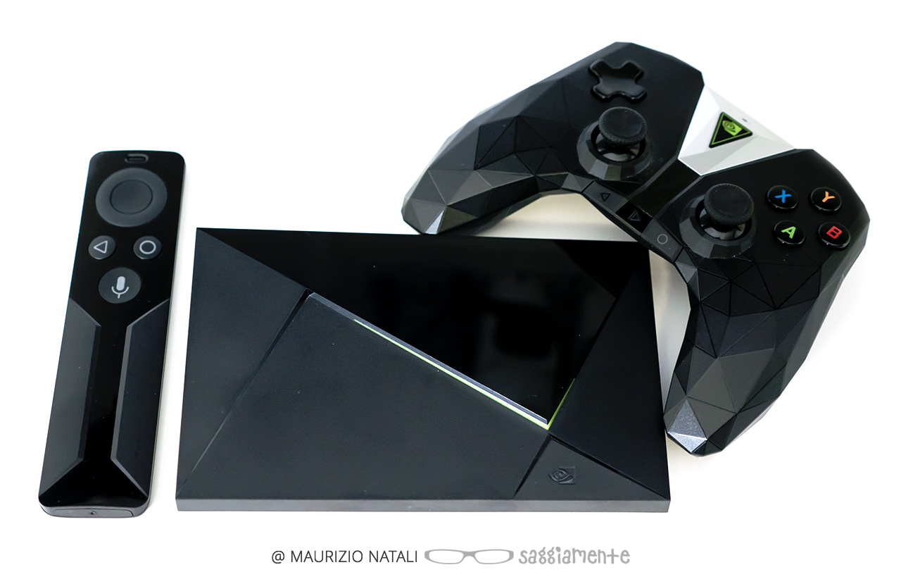 nvidia-shield-tv-7