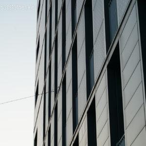 sony-tour-milano-nascosta-foto11