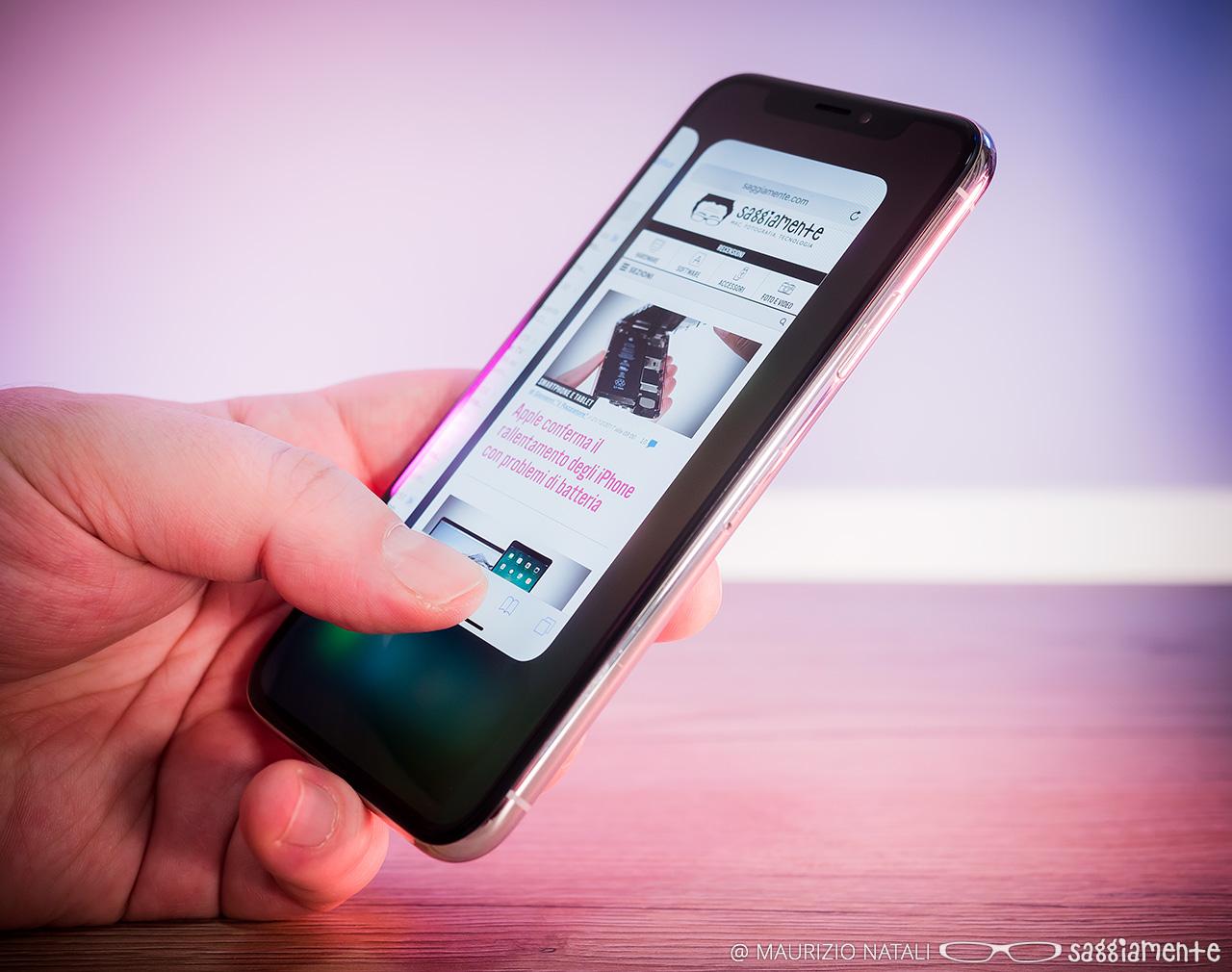 iphone-x-gestures-2