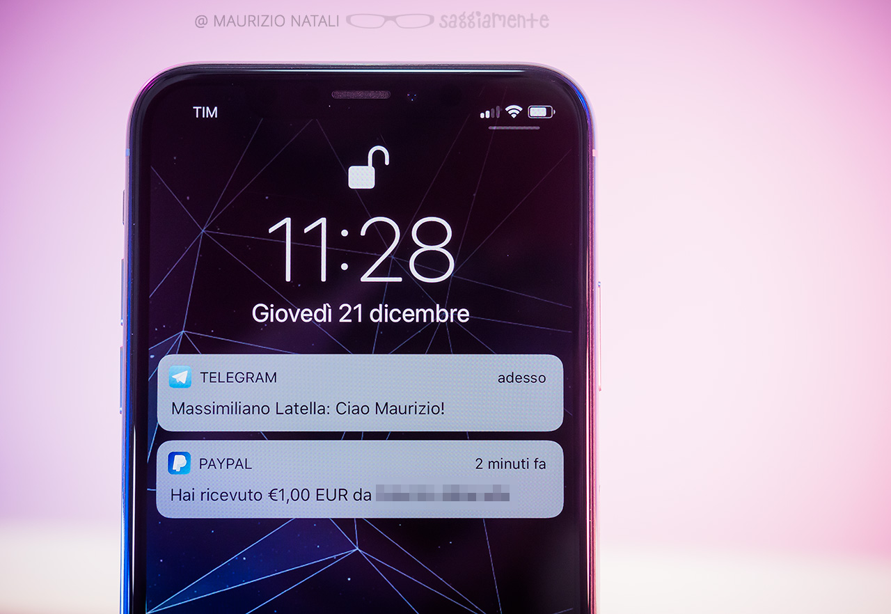 iphone-x-notifiche-sbloccate