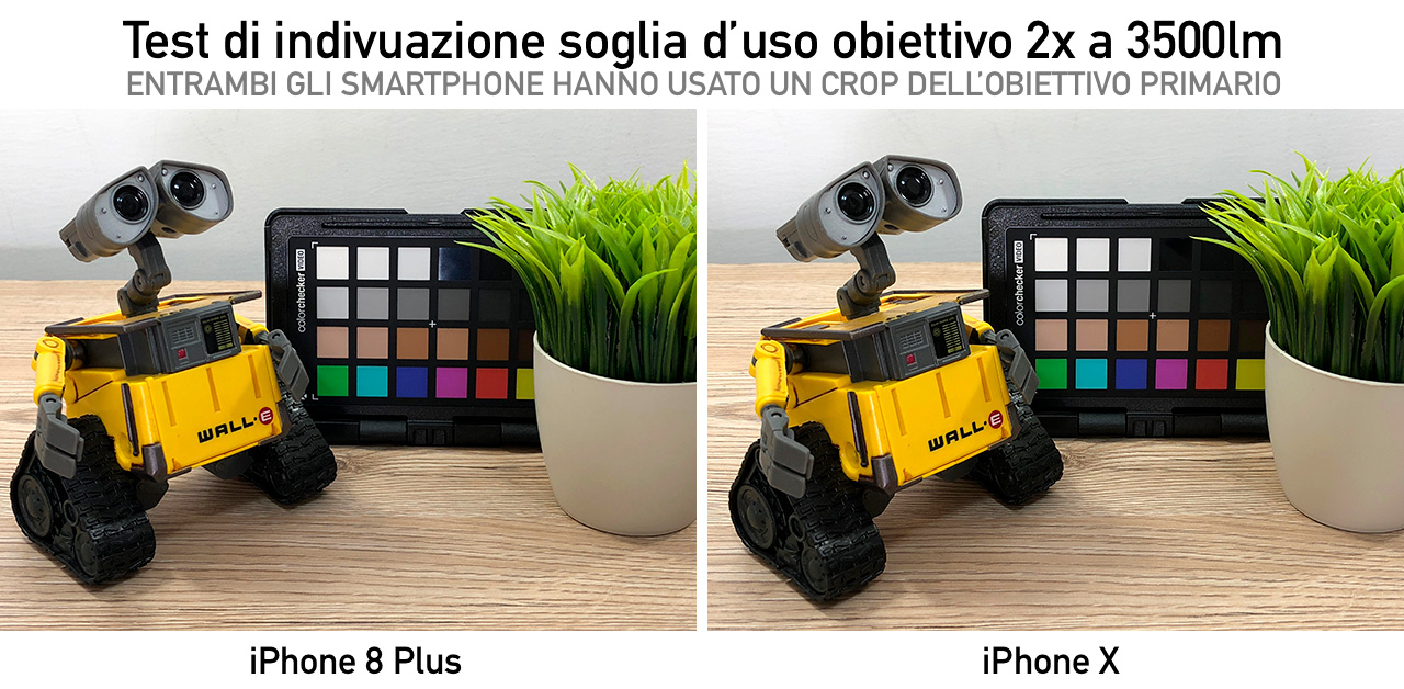 iphone-x-vs-8plus-2x