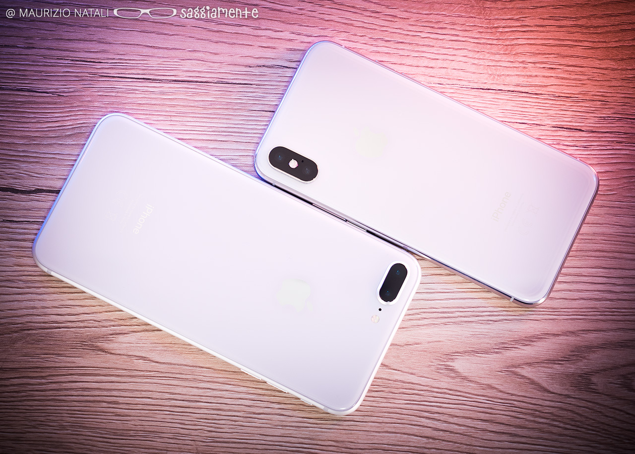 iphone-x-vs-8plus-back-2
