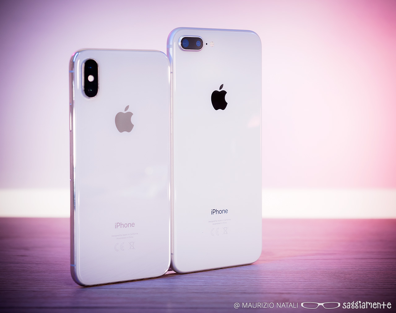 iphone-x-vs-8plus-back-integral