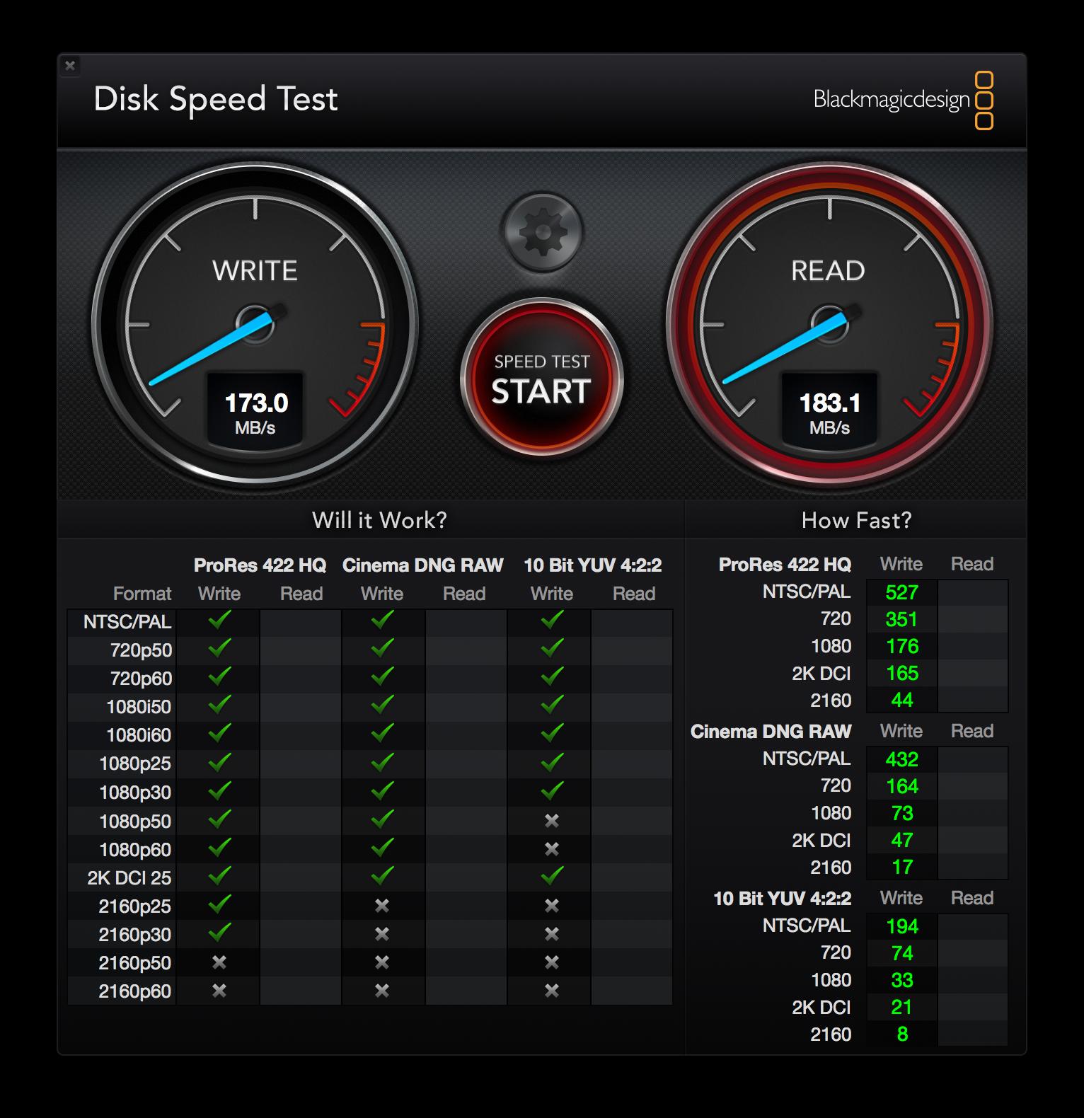caldigit-avpro2-diskspeed