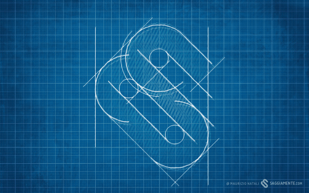 cianografia-saggiamente-logo2018