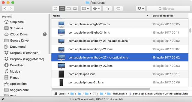 icone-sistema-macos