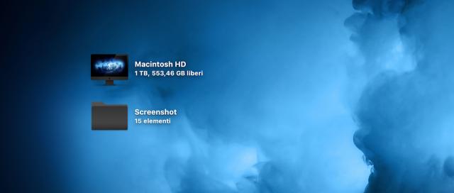 imac-pro-icona-desktop-con-folder