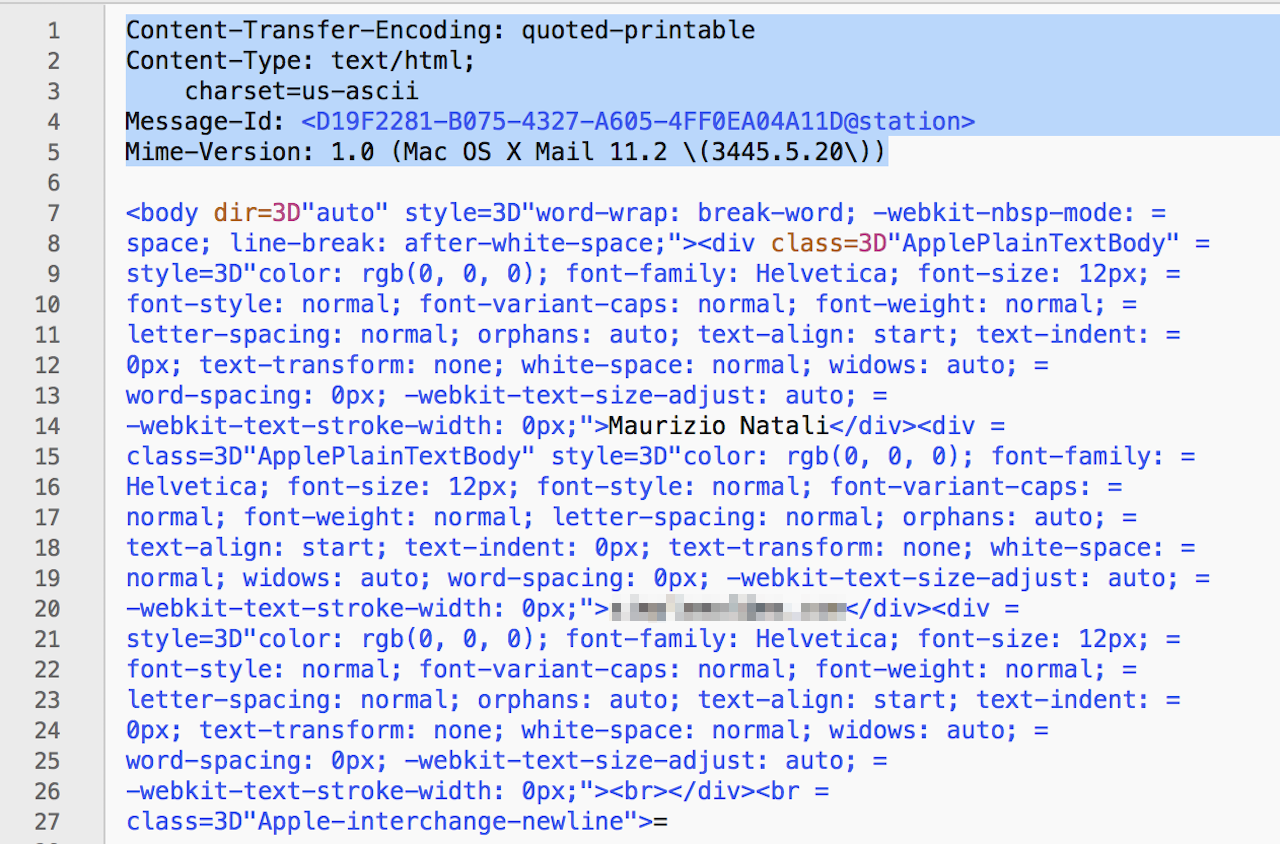 struttura-vuota-mailsignature-mail