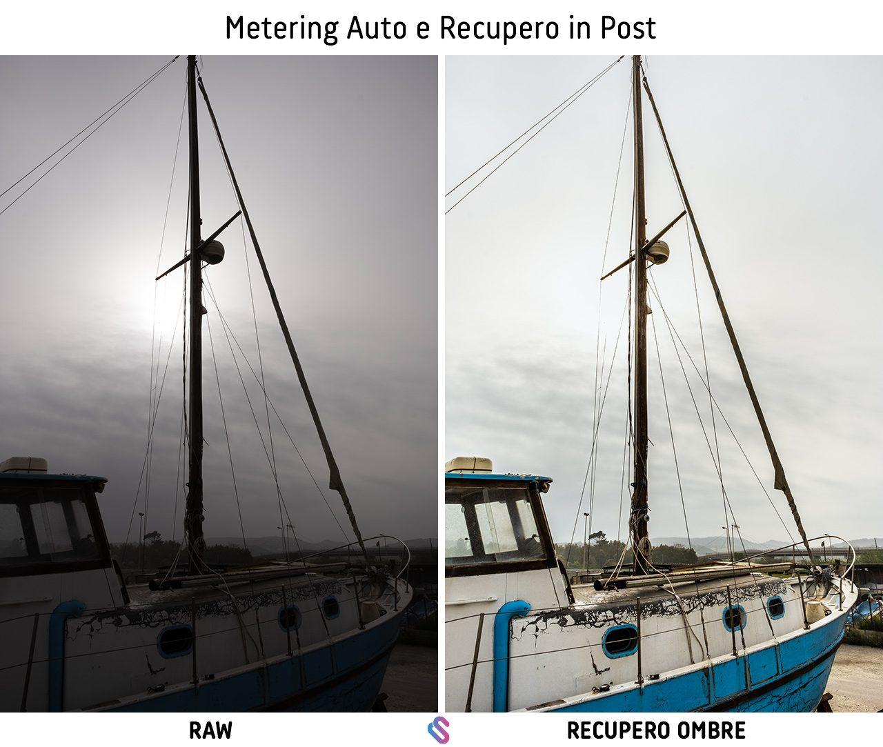 xh1-esempio-metering