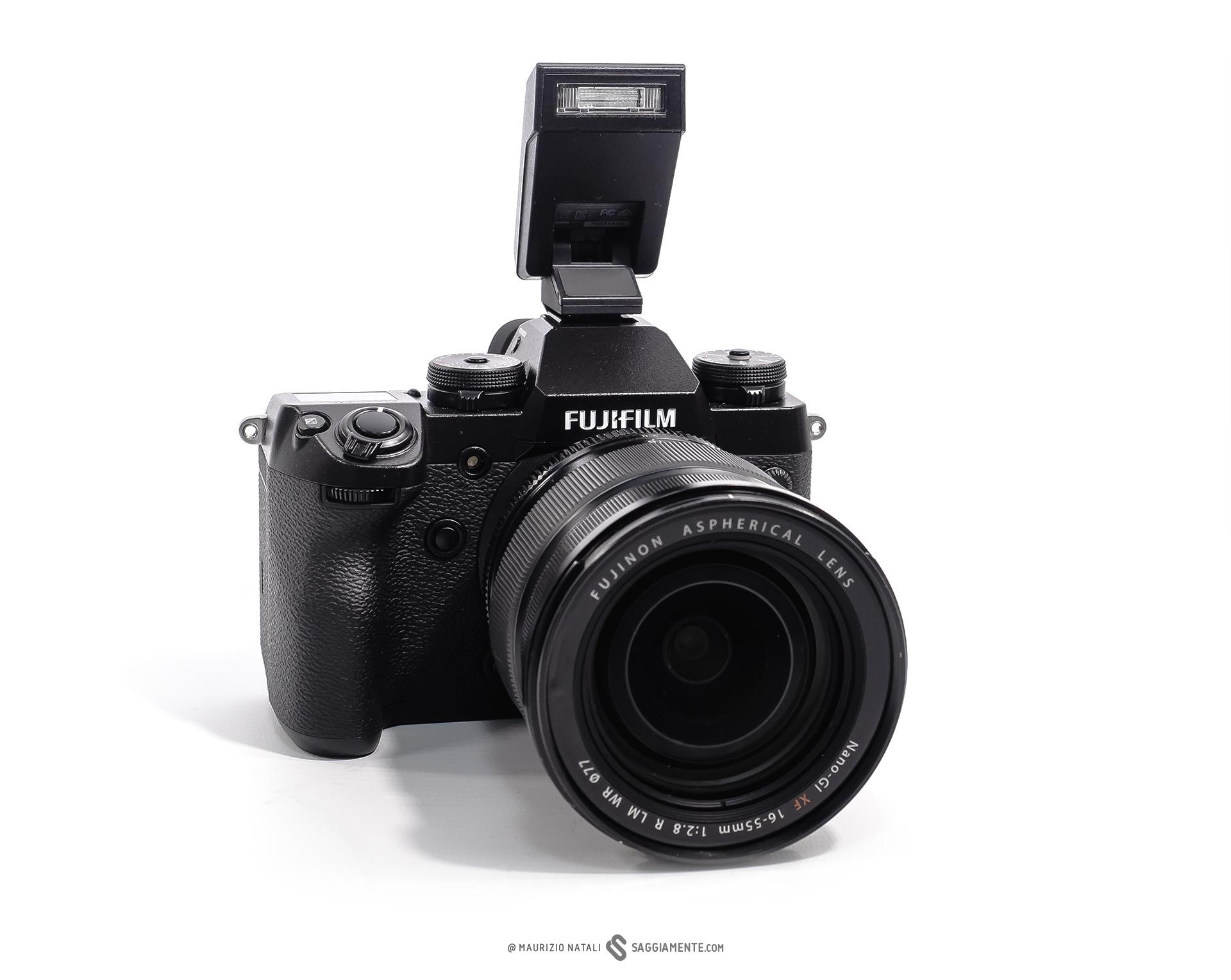 Fujifilm Dive X NANO FOCUS Luce per video sott /'acqua /& la fotografia NUOVO CON SCATOLA